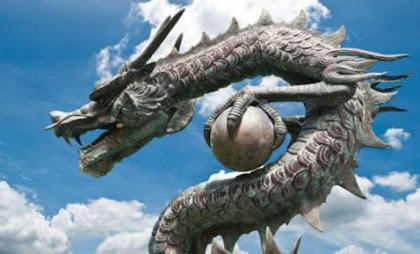 Niega Cancún licencia de construcción a Dragon Mart