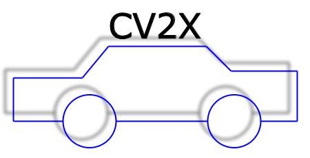 CV2X-my-logo-761514.png
