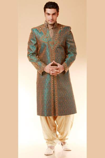 latest-groom-fashion