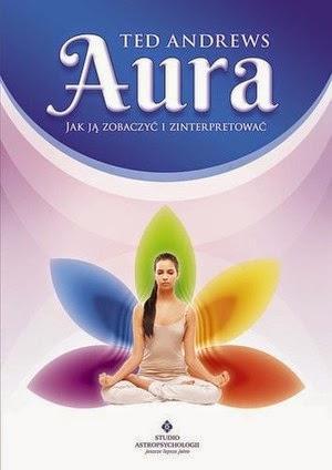http://talizman.pl/8633-aura-jak-ja-zobaczyc-i-zinterpretowac-01001878.html