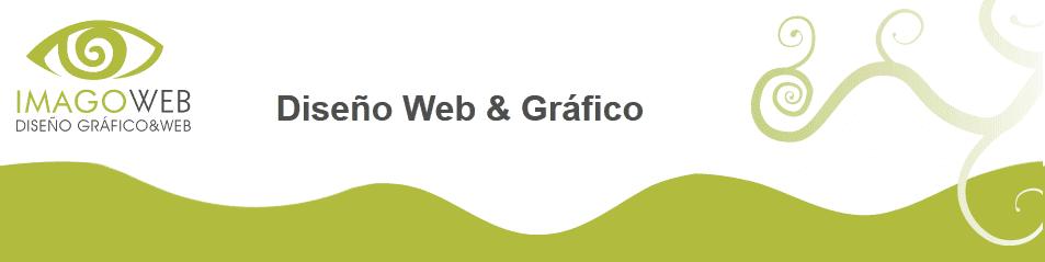 Héctor Bernardo (Imagoweb), diseño web y gráfico.