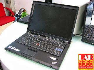 Mua bán Laptop cũ giá rẻ tại hà nội Bán laptop cũ giá rẻ dell hp acer asus ibm lenovo macbook toshiba cu gia re