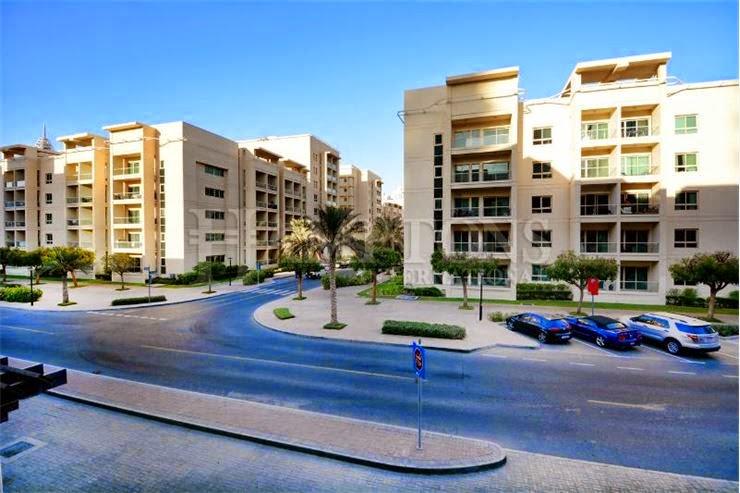 buying Dubai property