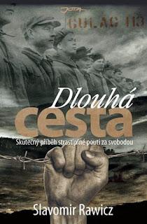 http://img.databazeknih.cz/images_books/14_/14039/dlouha-cesta-14039.jpg