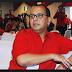 Pembukaan Piala Kemerdekaan, Tim Transisi Masih Tunggu Jadwal Jokowi