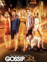 Gossip Girl season 5 episode 1