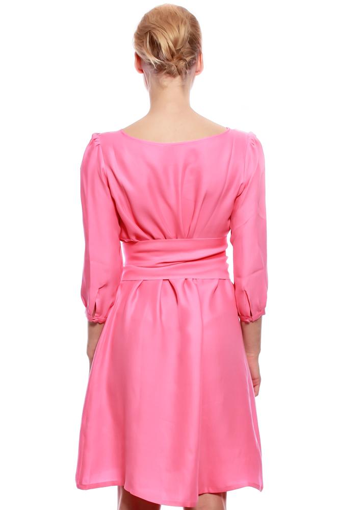 greta klänningar rea