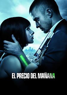 Peliculas 1Link DVDRip Audio Latino