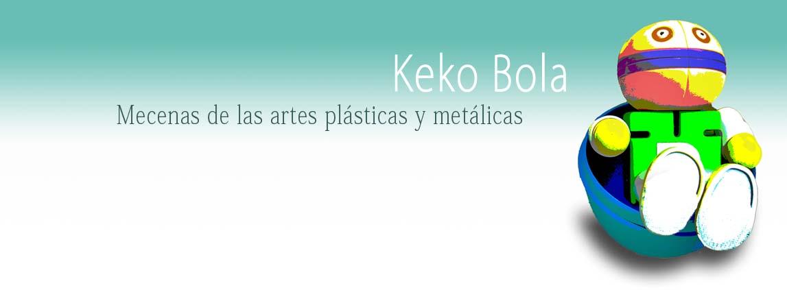 Keko Bola
