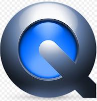 Download QuickTime Lite 4.1.0 Latest Version