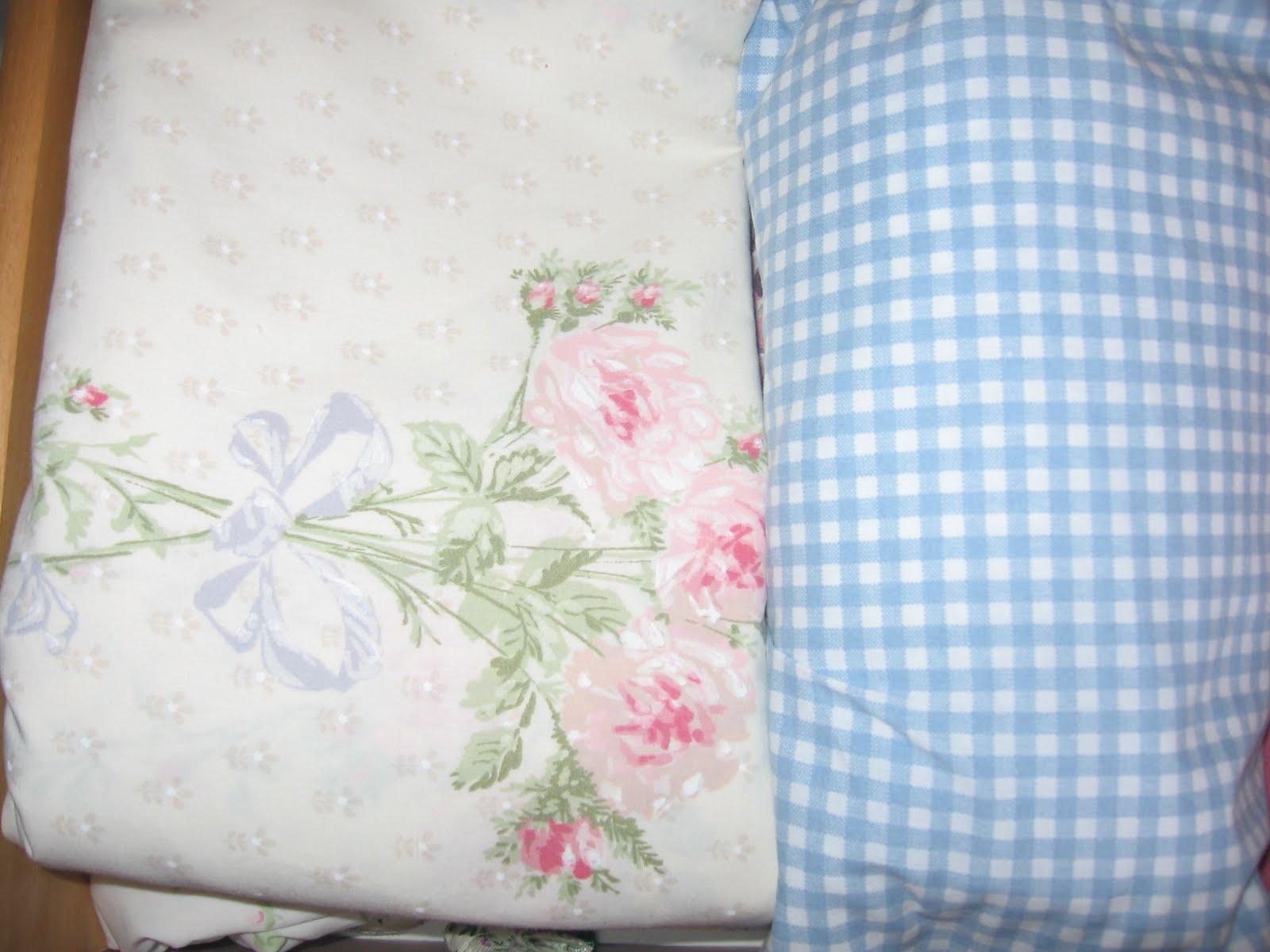 The romantic rose l 39 angolo del mio modo di arredare - Pulizia tappeti ammoniaca ...
