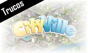 cityville extreme-español
