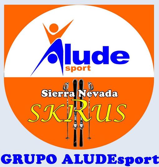 Grupo ALUDEsport