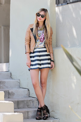 http://3.bp.blogspot.com/-CBWFa7LrSLI/TlxjVw1AH3I/AAAAAAAABdE/hcPH9ikZcFI/s1600/stripedskirt3.jpg