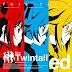Twin-Tails - Ore, Twintail Ni Narimasu. ed