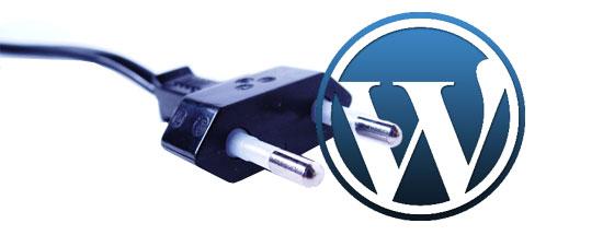 top wordpress plugins мои важные плагины на вордпресс