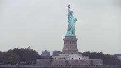 Roteiro Para Nova York
