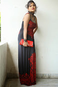 Madhumitha Gorgeous looking photo shoot-thumbnail-5