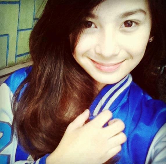 filipina beauty dating