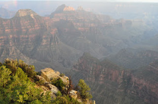 Grand_Canyon_Cedar_Ridge_Academy_Karate_Camp