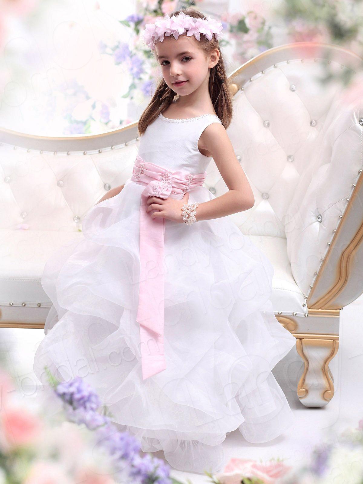 Günstige Hochzeitskleider Online Blog