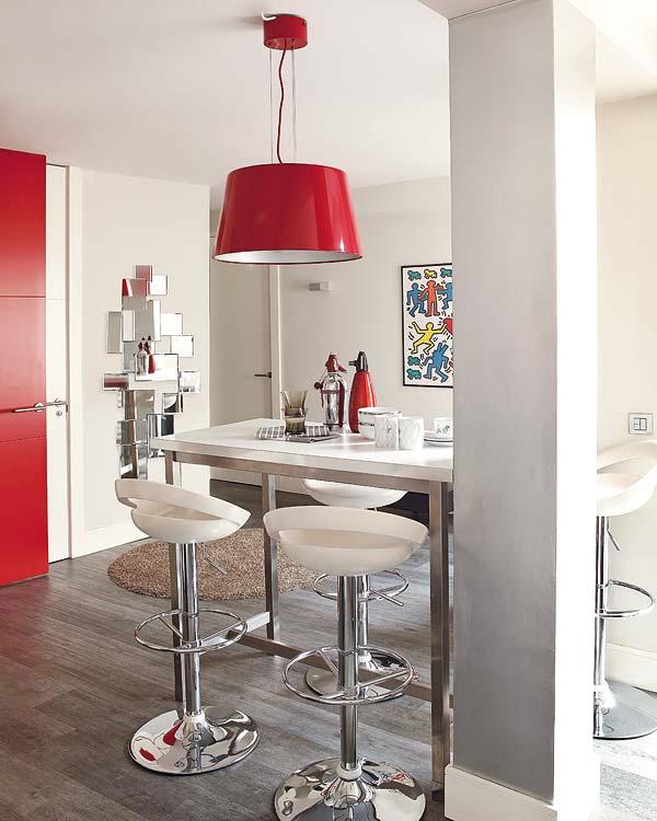 01 08 11. Black Bedroom Furniture Sets. Home Design Ideas