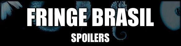 Fox anuncia oficialmente o 5º episódio da 4ª temporada Fbspoilers