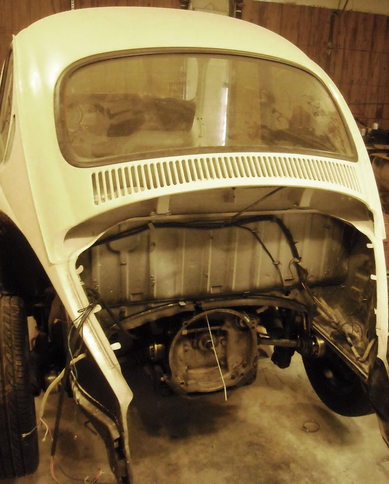 JASONS CLASSIC CARS