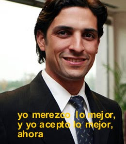 YouTube en español