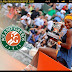 Serena Williams wins 2013 Roland Garros…