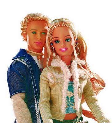 juegos para el pc de barbie: