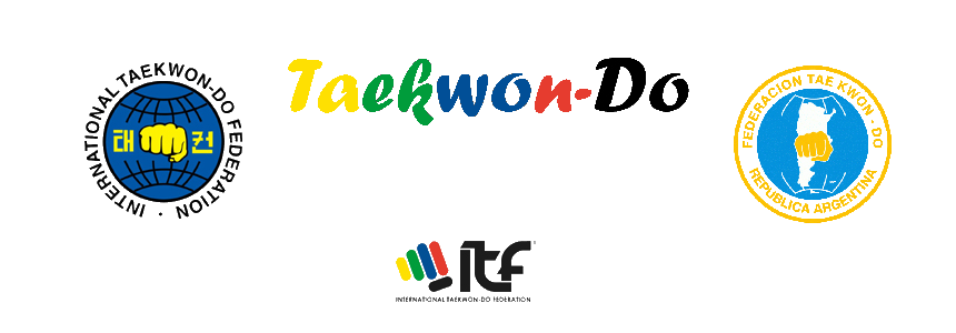 Taekwon-Do La Plata