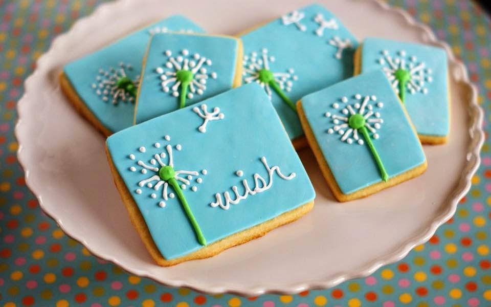 http://craftycreationschallenges.blogspot.com/