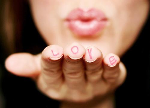 Great Imagens+tumblr+-+Love+20120229-tumblr_larvmeQpHR1qb9tmoo1_500. 500 x 359 · 35 kB · jpeg