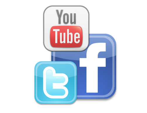 Social Media Tips And Reviews: Best Places To Buy Facebook ...