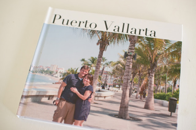 How to create a magazine style photo book using Blurb