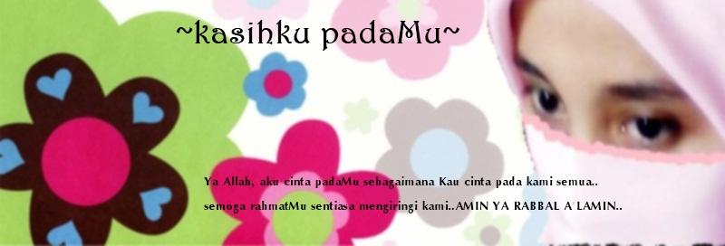 http://zairulimanulalia.blogspot.com