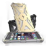 เคส-iPhone-6-รุ่น-เคส-iPhone-6-และ-6s-รุ่น-Thor-ของแท้จาก-Simon-วัสดุระดับท็อปทุกชิ้นส่วน