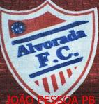 PACERIA ALVORADA FC JOÃO PESSOA  PB