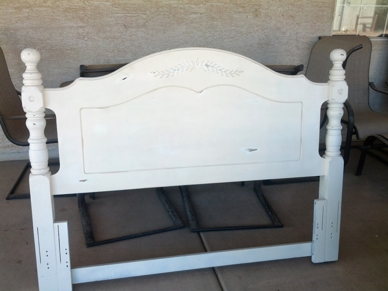terrific bedroom painted photo full chic size cheap shabby for beds rustic nest cottage headboard headboards ergonomic