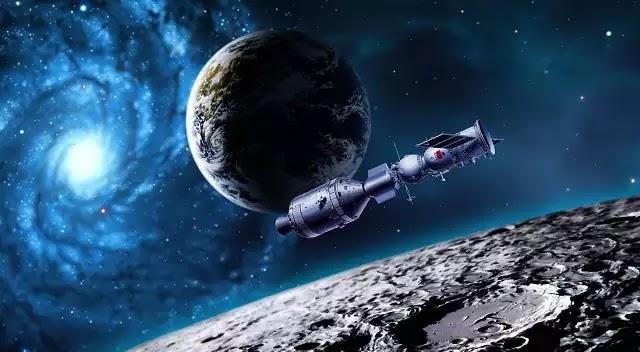 Θεωρίες που δείχνουν πως ίσως ζούμε σε Πολυσύμπαν