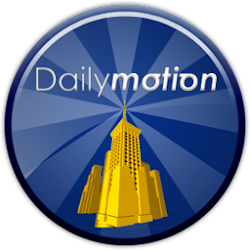 Sigueme en DailyMotion :