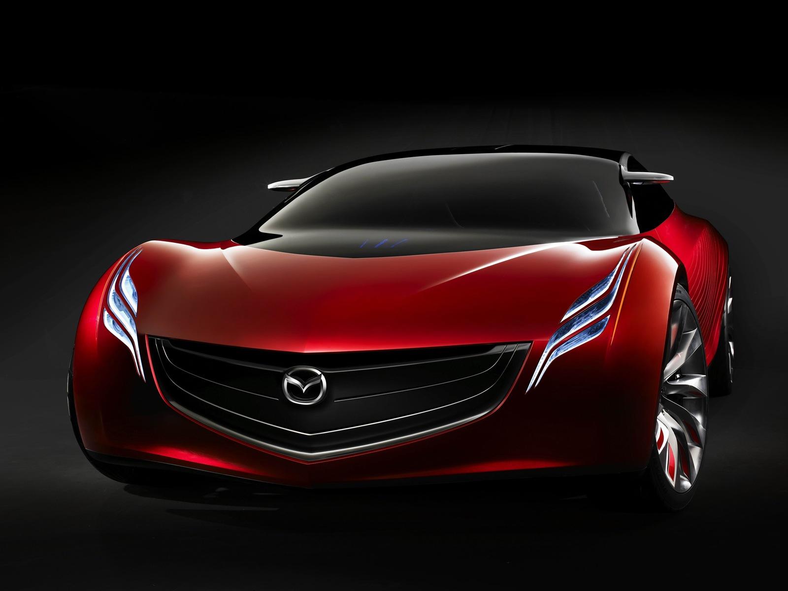 http://3.bp.blogspot.com/-CBx5oCYTL6E/TVh5r_rcGuI/AAAAAAAAAO0/C2qLutz36iY/s1600/Mazda-Ryuga-Concept-003.jpg