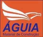 http://aguiamaterialdeconstrucao.blogspot.com.br/