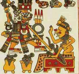 Codex Borgia-5