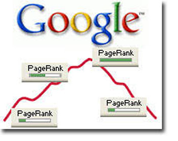 """update-pagerank"""