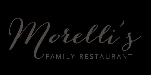 Morelli's Family Restaurant