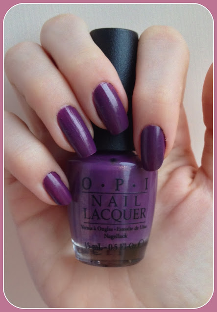 dutch-ya-just-love-opi-nail-polish-holland-collection