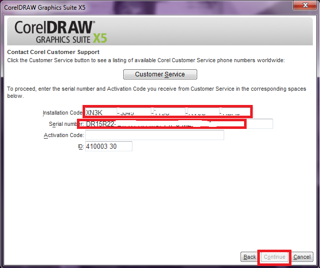 Coreldraw Graphics Suite X5 Serial Number Crack Idm Free ...