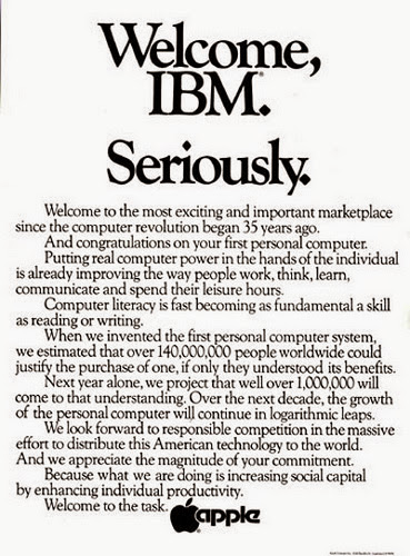 welcome IBM_flickr_dullhunk_5405231875